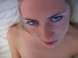 Große kahle Pussies Kostenlose Porno-Videos Papa und Tochter