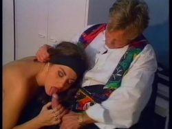 kostenlose perverse pornos